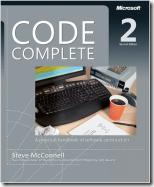 cc2-cover