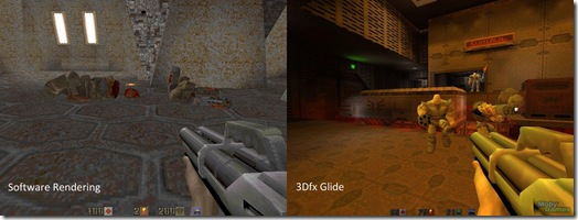 Quake2RenderingComparison